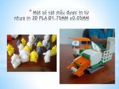 Tìm hiểu các loại mực in 3D và địa chỉ mua nhựa in, resin, abs, pla giá rẻ tại Tp.hcm. Shop dịch vụ máy in 3D: https://in3dplus.com Nhựa in 3D ABS PLA: https:/…