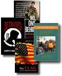 GreasyOnline.com - America's forgotten POW: Bowe Bergdahl
