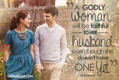 amen :)