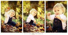 Eine wunderschöne Fotosession fand im Herbst im englischen Garten in München statt. Es hat sehr viel Spaß gemacht!!!