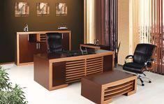 Ofis Mobilyalari Form Makam Takımı