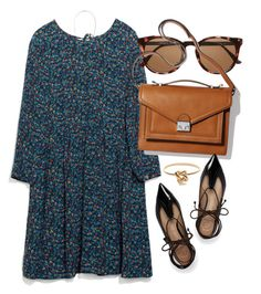 Designer Clothes, Shoes & Bags for Women Casual Work Outfits, Professional Outfits, Cute Outfits, Work Fashion, Modest Fashion, Pencil Skirt Dress, Curvy Petite Fashion, Teaching Outfits, Nautical Fashion