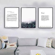Forest, Rabindranath Tagore's Gitanjali &Chopin's Manuscr... https://www.amazon.com/dp/B072HMVGHL/ref=cm_sw_r_pi_dp_x_o-rczbB3NT3QG