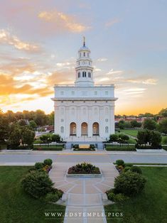 188 Best Nauvoo images