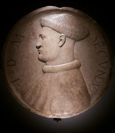 Giovanni Maria Visconti, Second Duke of Milan, 1388-1412