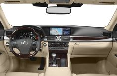 9 best ideas 4 my lexus images on pinterest area rugs floor mats image from httpimageswcarsimagescar fandeluxe Images