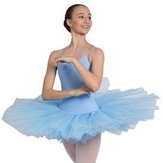 Dance Wear - The Most Diverse Selection of Dancewear Australia Wide Adult Ballet Class, Beautiful Lengths, Tutu Skirt Women, Tutu Rock, Full Circle Skirts, Ballet Dancers, Dance Outfits, Chiffon Fabric, Deep Purple