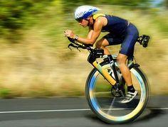 mono-bike