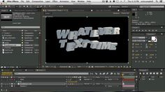 Maxon and Adobe announced Cineware and Cinema 4D Lite that will included in the next version of After Effects.  See the full post here:  http://greyscalegorilla.com/blog/tutorials/introducing-cineware-and-cinema-4d-lite-for-after-effects