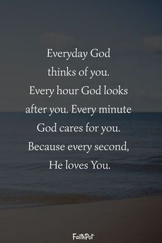 Prayer Quotes, Bible Verses Quotes, Faith Quotes, Scriptures, Faith And Love Quotes, Gods Love Quotes, Godly Quotes, Strength Quotes, Hope Quotes