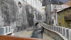 Cattedrale di Campagna (SA)  #Italia #Salerno #Campagna