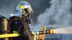 pays-de-quimperle-les-sapeurs-pompiers-recrutent.jpg (640×360)