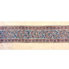 Sprig Border is a beautiful Kalamkari border that will add a touch of artisan to both traditional and contemporary interiors. Available in 2 designs, use on curtains, blinds, lampshades and cushions to add charm and detail. Lampshades, Contemporary Interior, Soft Furnishings, Pink Blue, Blinds, Artisan, Cushions, Textiles, Touch