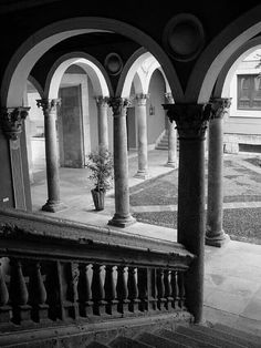Palacio de Fabio Nelli - Museo de Valladolid, Spain
