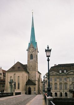 Zurich, Switzerland by traceyjohns on Flickr. Yet To Come, Alsace, Alter Ego, Zurich, Meeting New People, Oh The Places You'll Go, Barcelona Cathedral, Switzerland, Past