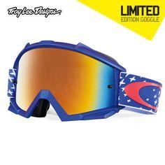 404e7e91b3ab8 Oakley O2 Roll Off Goggles - Matte Black Clear