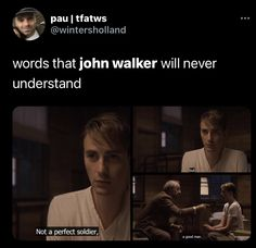 Funny Marvel Memes, Marvel Jokes, Marvel Dc Comics, Marvel Avengers, Marvel And Dc Superheroes, Superhero Memes, Best Superhero, Avengers Characters, Marvel Films