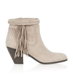 pick up 11d0d 77a97  TuesdayShoesday  The Best Boots Under £200
