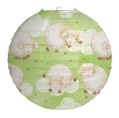 Party Souq - Ba Ba Baby Decorative Paper Lantern|1 pc, $ 15.37 (http://www.partysouq.com/ba-ba-baby-decorative-paper-lantern-1-pc/)