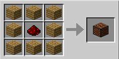 Como fazer um bloco musical no Minecraft #minecraft #jogos #games #dicas