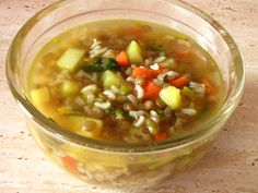 Chana Masala, Beans, Vegetables, Ethnic Recipes, Food, Essen, Vegetable Recipes, Meals, Yemek