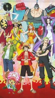 Zoro, One Piece Movies, One Piece Nami, Rwby Anime, 0ne Piece, Nico Robin, Anime One, Fairy Tail, Pirates