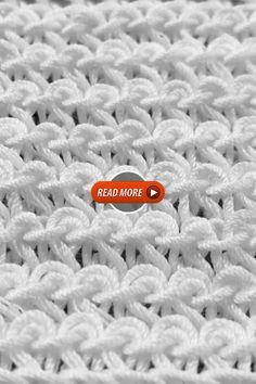 "An Unusual Pattern With Knitting Needles ""Sea Foam"" Crochet Wrap Pattern, Baby Cardigan Knitting Pattern, Easy Knitting Patterns, Knitting Stitches, Knitting Needles, Wiedergeborene Babys, Macrame Wall Hanging Diy, Crochet Baby Sandals, Herringbone Stitch"