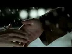 Human Voice, The Voice, Holding Hands, Singers, Film, Music, Youtube, Movie, Musica