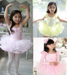 childrens pink tutu skirt - Google Search