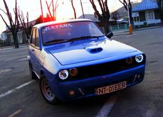 renault 12 Us Images, Beast, Bmw, Grande, Cars, Funny Images, Photos