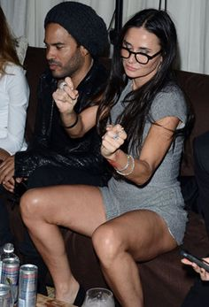 Sports Discover This pic of Demi Moore up in da club: The 33 Most WTF Celeb Photos Of The Year Demi Moore Twerk Team Old Celebrities Soho Beach House Lenny Kravitz No Photoshop Old Actress Alex Rodriguez Vito Demi Moore, Old Celebrities, Celebs, Twerk Team, El Rock And Roll, Lenny Kravitz, Diane Lane, No Photoshop, Matthew Mcconaughey