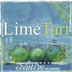 Lime Tart Store