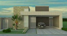 Resultado de imagen para casas de condominio terreas