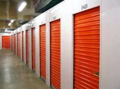 Avoid These Storage Unit Auction Mistakes