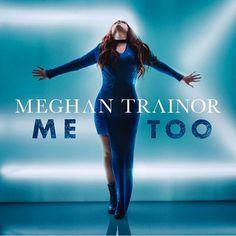 Meghan Trainor - Me Too en mi blog: http://alexurbanpop.com/2016/05/11/meghan-trainor-me-too/