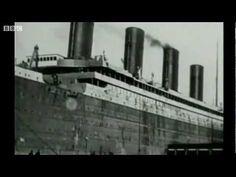 Titanic Replica Being Built By Australian Billionaire - Titanic 2