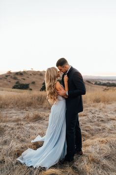 Leanne Marshall - The City Blonde Couple Picture Poses, Couple Photoshoot Poses, Bridal Photoshoot, Wedding Photography Poses, Wedding Photography Inspiration, Engagement Photo Poses, Engagement Photo Inspiration, Engagement Couple, Engagement Pictures