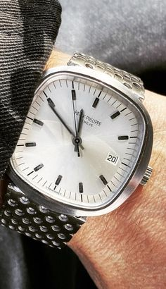 Perpetual Motion, Omega Watch, Watches, Accessories, Wristwatches, Clocks, Jewelry Accessories
