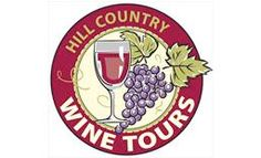 The Texas Hill Country is one of the top wine destinations in the world for 2014.