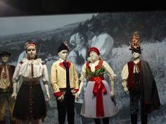 Slovacke Muzeum (folk museum) - Uherske Hradiste, Czech Republic Czech Republic, Trip Advisor, Folk, Museum, Photos, Pictures, Popular, Fork, Museums
