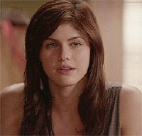 Alexandra Daddario GIF - Find & Share on GIPHY