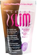 Plexus Slim aka Pink Drink - visit the site and read testimonials on how this has improved the health and lives of so many!