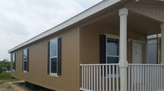 Longstreet 28 X 42 1120 sqft Mobile Home   Our Burleson, TX sales center delivers finely built mobile homes to Texas, Louisiana, Arkansas, Oklahoma, Mississippi & New Mexico. Call us Today! 1-800-965-3597   FactoryDirectTexas.com