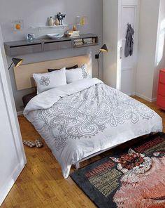 small_bedroom