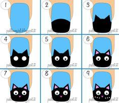 ... + images about Nails on Pinterest   Naild it, Nail tips and Nail art