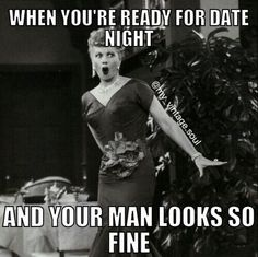 My Ricardo looks fine 😊 I Love Lucy, Langage Non Verbal, Man In Love, My Love, Handsome Men Quotes, Funny Parenting Memes, Strong Woman Tattoos, Men Quotes Funny, Funny Men