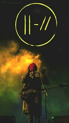 Did you like the picture of the band twenty one pilots? Twenty One Pilots Wallpaper, Twenty One Pilots Art, 21 One Pilots, Tyler And Josh, Tyler Joseph, Emo Bands, Music Bands, Band Wallpapers, Staying Alive