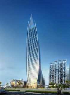 Skyworth Gongming, Shenzhen, China