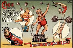 Ben Jennings on the strongman leaders' club – cartoon | Opinion | The Guardian