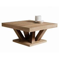 Madero Coffee Table Finish: Driftwood by Sunpan Modern, http://www.amazon.com/dp/B009OV70FO/ref=cm_sw_r_pi_dp_zkDBrb1KEJGAV